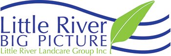 The Little River Landcare Group Inc.